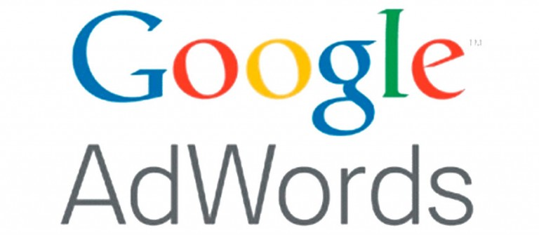 Encontro Global das Comunidades do Google Ads 2012