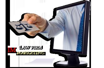 Google AdWords para advogados