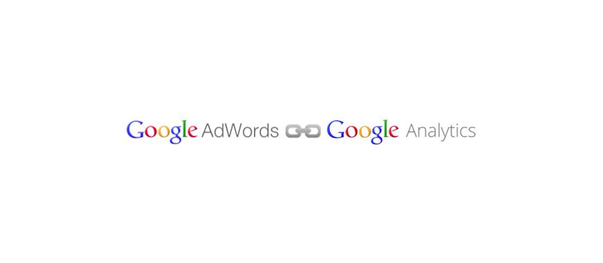 Vincular MCC Google AdWords com Analytics