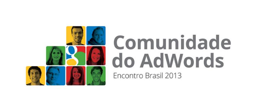 comunidade-adwords-encontro-brasil