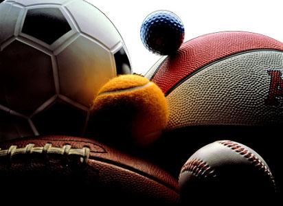 41e328f624 Como Divulgar uma Loja de Esportes em Sites da Internet