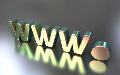 Confirmar e reivindicar URL - Políticas Google Shopping