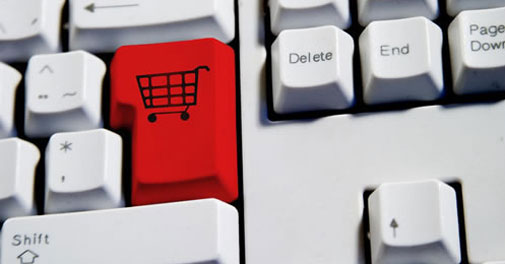 Mercados, Vendedores e Agregadores do Google Shopping