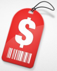 Preços e pagamentos - Políticas Google Shopping