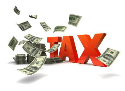 Taxas - Políticas Google Shopping