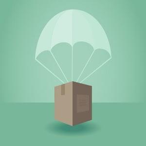 Políticas Google Shopping: Programas de Afiliados e Envio Direto Com Catálogo