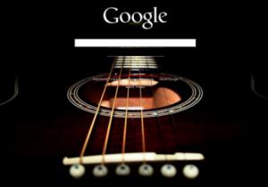 Anunciar banda no Google