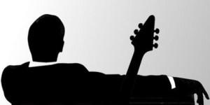 Divulgar músicos no Google