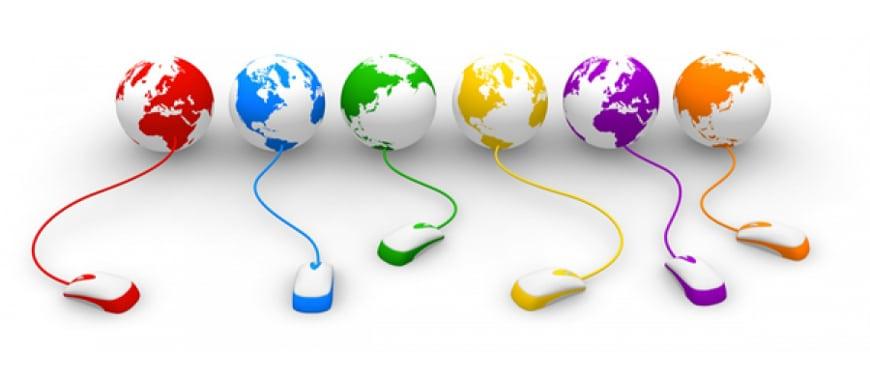 Redes de Links Patrocinados no Google