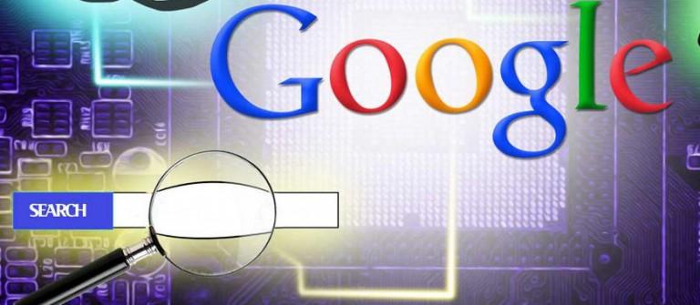 Estimativa de Impressões na Parte Superior do Google Ads