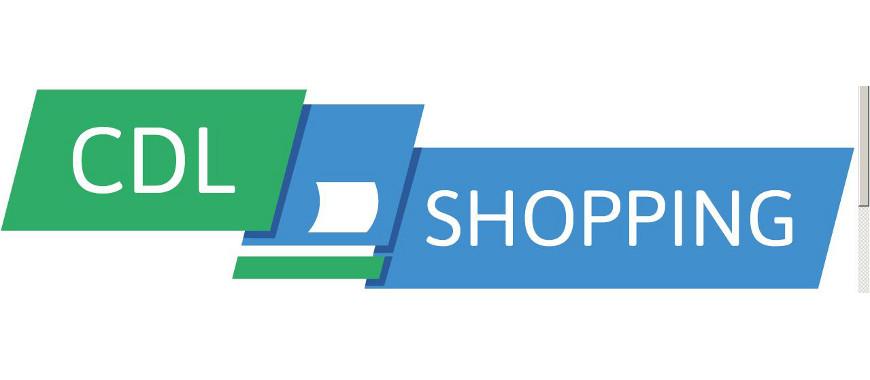 CDL Shopping