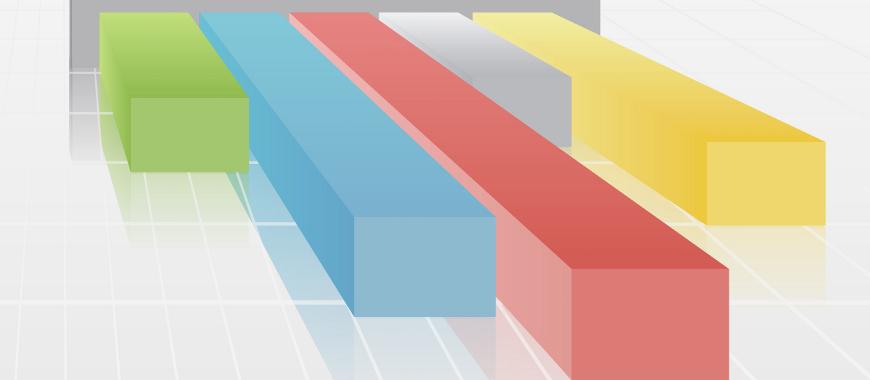 Vincular contas Google Ads ao Analytics