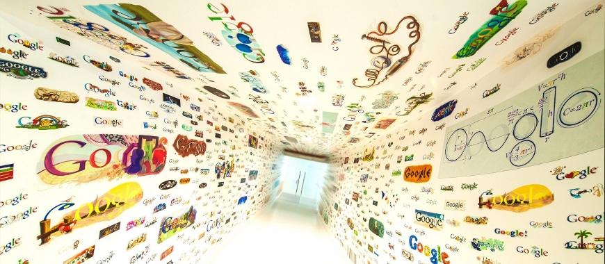 Novo design do Google e o impacto sobre os Links Patrocinados