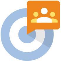 Remarketing no Google Analytics
