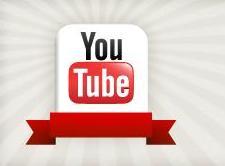 Políticas de publicidade no YouTube diretrizes concursos