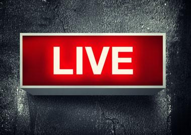 ein live