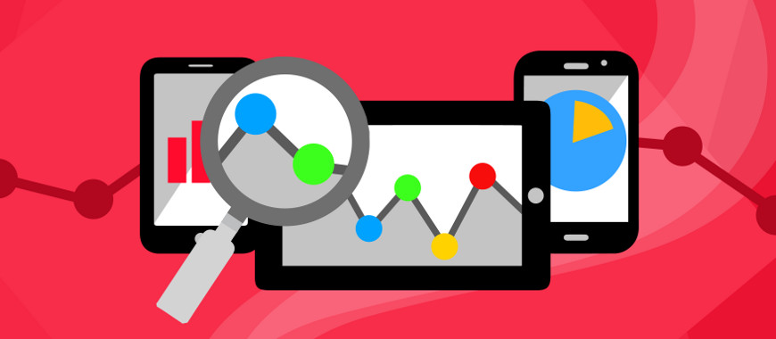 Canais de pesquisa paga e genérica do Analytics