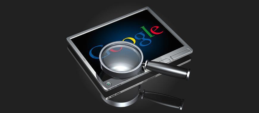 Otimizações e mudanças no Google Ads e SERP dos resultados orgânicos