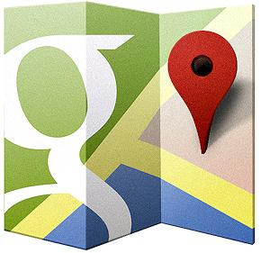 Otimizar Links Patrocinados no Google Maps