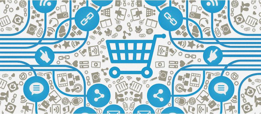 Versão 2 da API do Google Shopping