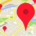 Localização e ajuste de ofertas no Google Ads