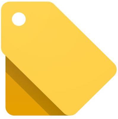 Dimensões do Google Ads com detalhes sobre Links Patrocinados do Google Shopping