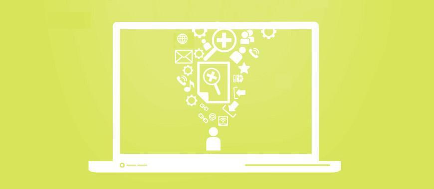Aprimoramento recursos de edição em massa dos Links Patrocinados do Google Ads