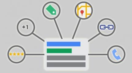 Ferramentas para grandes anunciantes de Links Patrocinados do Google AdWords