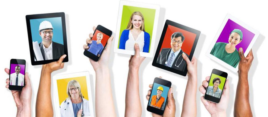 Marketing pessoal e personal branding com os Links Patrocinados do Google Ads