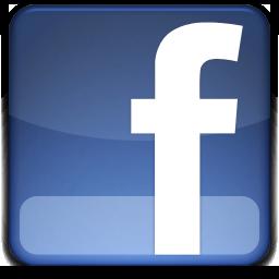 Anunciar fanpage do Facebook no Google Ads