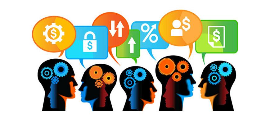 Dimensão contagem de palavras de consulta para links patrocinados