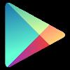 Vincular conta do Google Ads ao Google Play