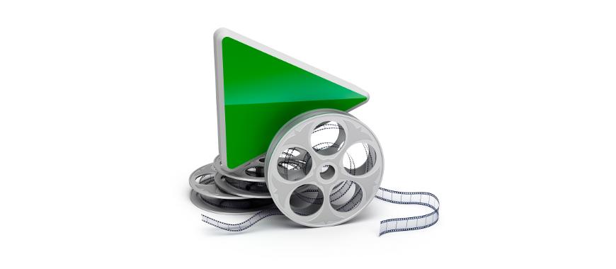 Anunciar empresa no formato LightBox