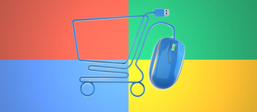 Clinks conquista Certificação do Google Partner para Google Shopping