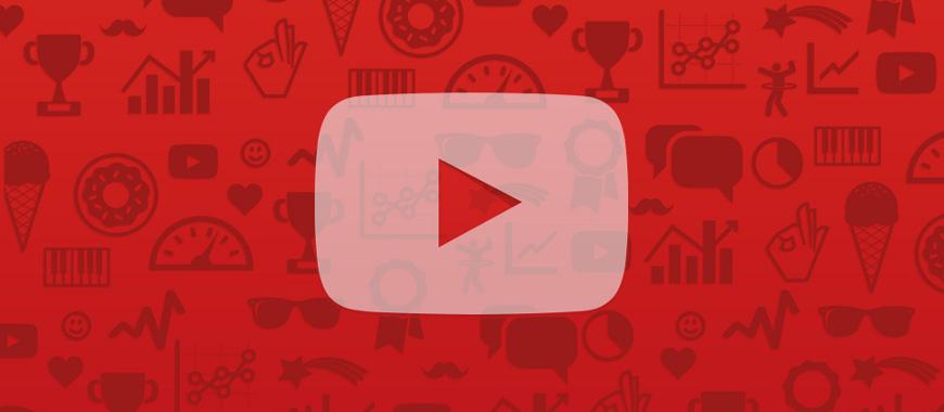 Anunciar em vídeos estratégias mobile