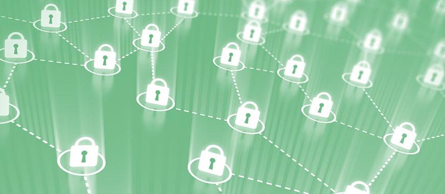 Google Ads HTTPS dados criptografados