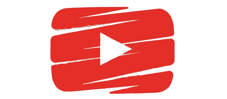 Divulgar um canal no YouTube