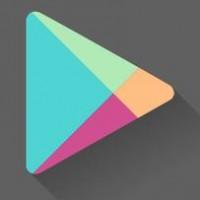 Anunciar no Google Play