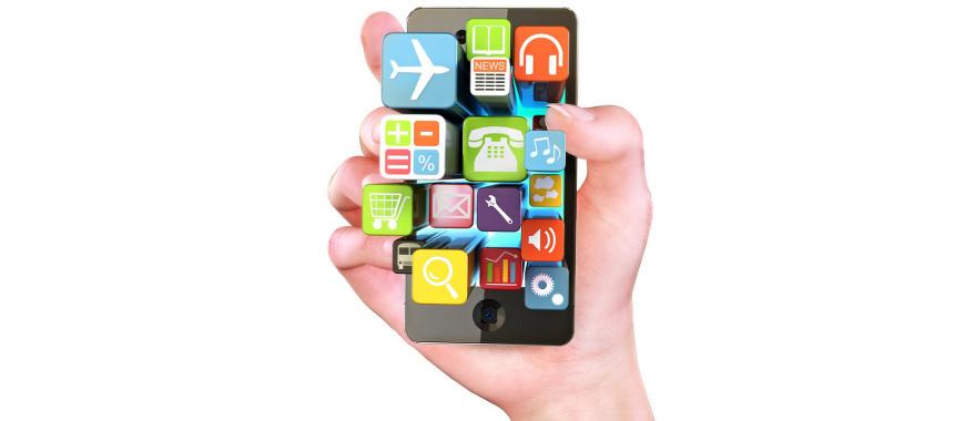 Cliques inválidos nos Links Patrocinados no ambiente mobile
