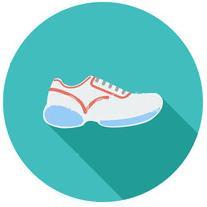 Divulgar loja de sapatos no Google