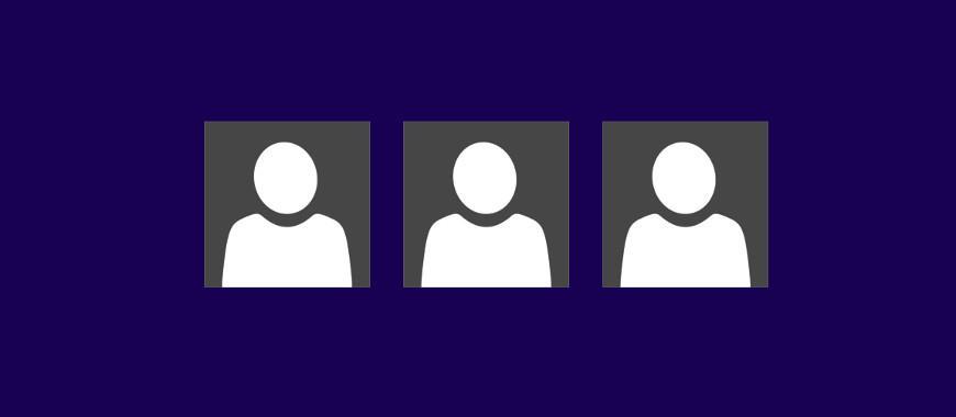 Gerenciamento de múltiplas campanhas de diversas contas de Links Patrocinados