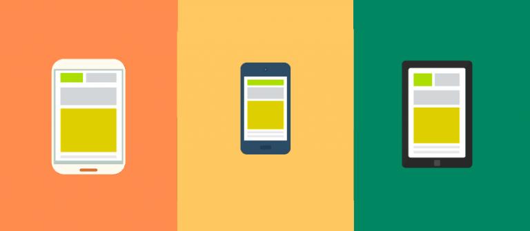 Mobile-friendly Não Afeta Índice de Qualidade do Ads