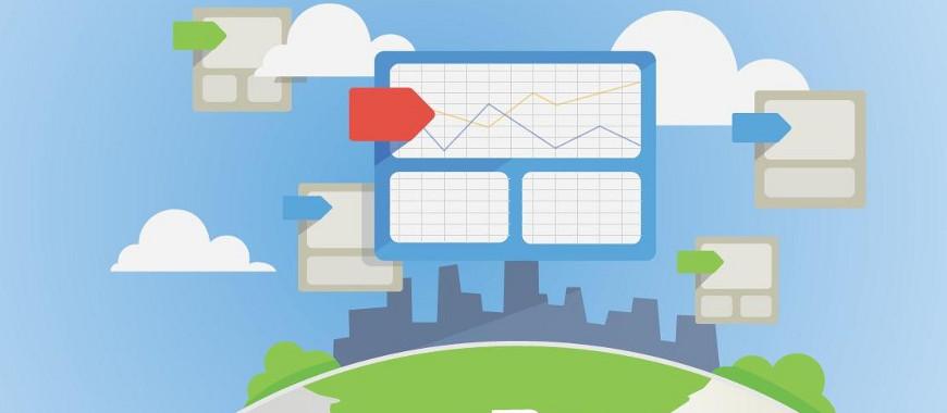 Remarketing anúncio pesquisa no Google Analytics