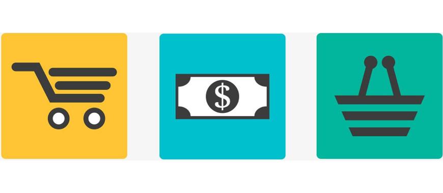 Revisão de requisitos de atributos detalhados do google shopping