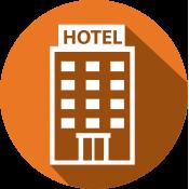 Anunciar hotel na internet nos links patrocinados