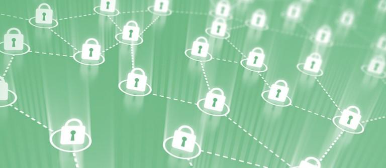 Campanha NoHacked – Por Uma Internet Mais Segura