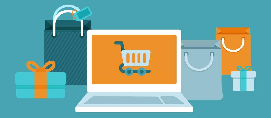 Google shopping exibe categoria de produtos