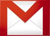 anunciar site no gmail