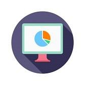 Analytics e Ads ferramentas de publicidade online