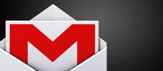 Formatos para anunciar no gmail